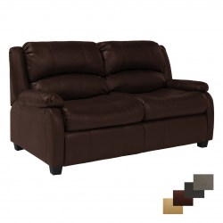hide-a-bed-mahogany-65-amazon__84210