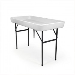 ice-table-noskirt-side-formatted__83775