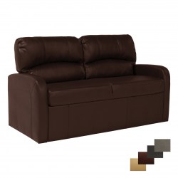 jack-knife-sofa-sleeper-mahogany-amazon__52928