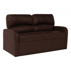 jack-knife-sofa-sleeper-mahogany-main__84538