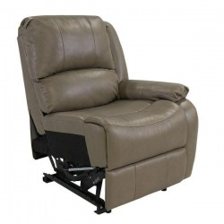 left-arm-recliner-rv-furniture-putty-rightside-angle_4579bd3f-1e84-4ecd-8da2-d1b6b6c83d97__98400