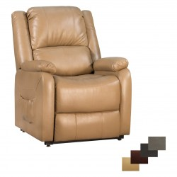 power-chair-toffee-main2__04772
