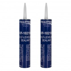 recpro-1021-sealant-2pack__12174