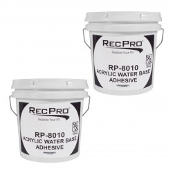 recpro-8010-glue-2pack__90337