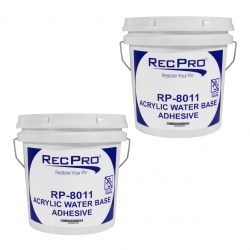 recpro-8011-glue-2pack__94279