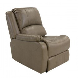 right-arm-recliner-rv-furniture-putty-main__92511