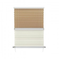 rv-day-night-blinds-sand-drop-longer__74919