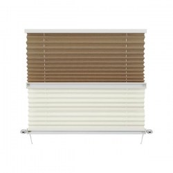 rv-day-night-blinds-sand-width-longer_69748676-aeed-4d91-afb0-de39a221d433__91647