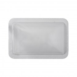 rv-skylight-clear__93887