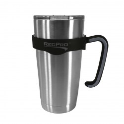 tumbler-handle-20oz-black-main__81501