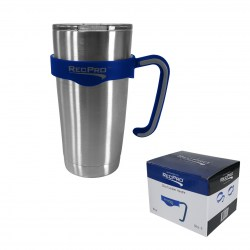 tumbler-handle-20oz-blue-2pack__92876