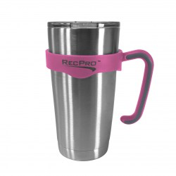 tumbler-handle-20oz-pink-main__73551
