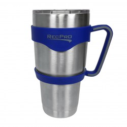tumbler-handle-blue-main__70770