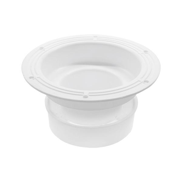 Vents Rv Plumbing Sewer Vent Cap With Screw